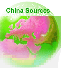 China Sources